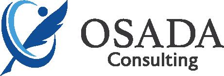 福岡市、那珂川市でコンサルタント・中小企業診断士への相談ならオサダコンサルティング